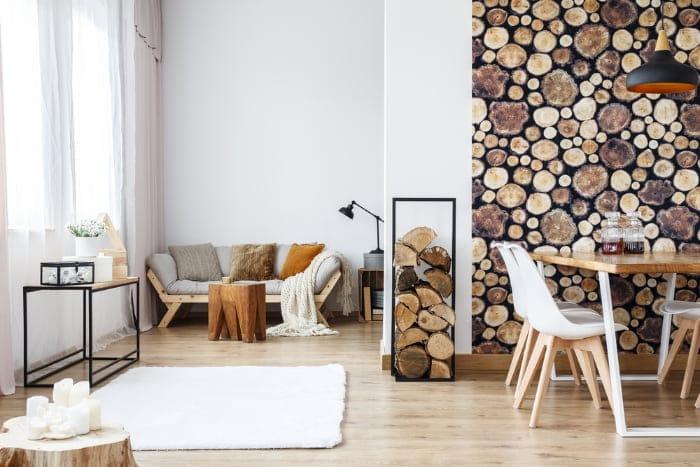 10 Interior Design Trends Making a Comeback in the Near Future